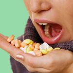 Антибиотики – помощники, ведущие к катастрофе